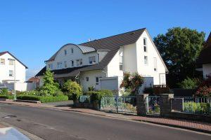 windecker_doppelhaus